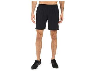 Smartwool PhD(r) 7 Short