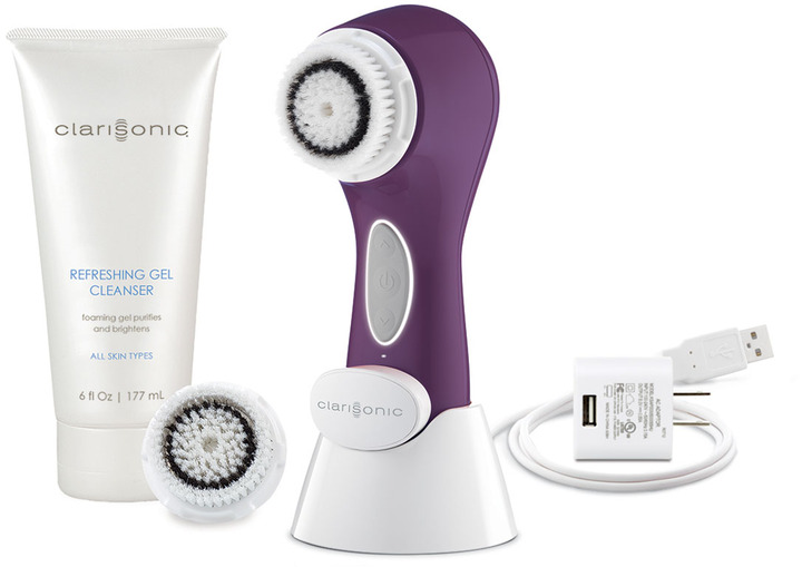 clarisonic Limited-Edition Aria Kit, Endless Night