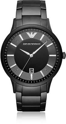 Emporio Armani AR11079 Renato Men's Watch