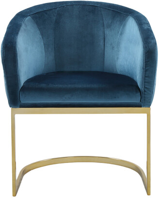 Chic Home Siena Accent Chair