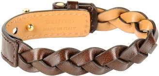Tom Ford Bracelets