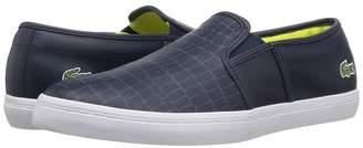 Lacoste Gazon 118 2 Women's Shoes