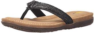 Volatile Women's Avalonie Flat Sandal