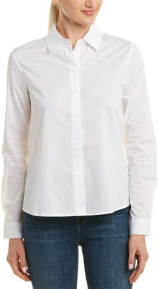 BB Dakota Bittersweet Buttondown Shirt