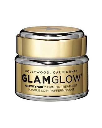 Glamglow 2019 Lunar New Year Limited Edition GRAVITYMUD Firming Treatment