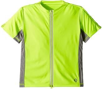 Reboundwear Ben Tee Men's T Shirt