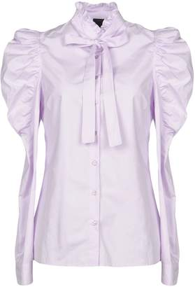 Pinko Shirts - Item 38770967NH