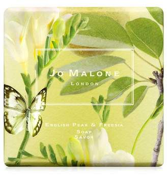 Jo Malone English Pear Freesia Soap, 3.5 Oz
