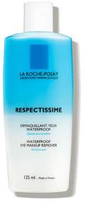 La Roche-Posay Respectissime Waterproof Eye Makeup Remover