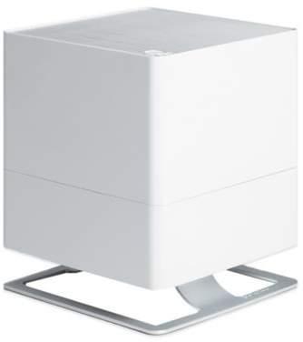 Stadler FormTM Oskar Evaporative Humidifier in White