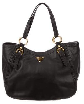 Prada Handbags - ShopStyle 46c470db6aac7
