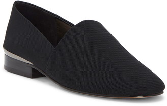 Enzo Angiolini Tagwen Loafer