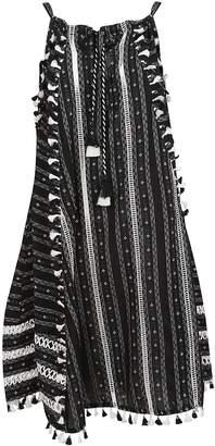 Dodo Bar Or Janelle Loose-fit Dress