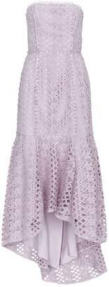 Keepsake The Label Lovable Lace Gown