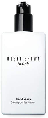 Bobbi Brown Beach Hand Wash