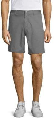Bonobos Stretch Washed Chino Shorts - 7in