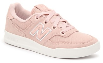 New Balance 300 Sneaker - Women's