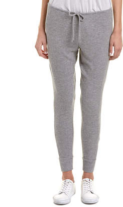 Chaser Vented Jogger Pant