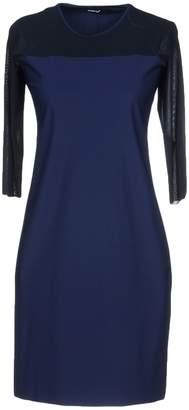Almeria Short dresses - Item 34856850BB