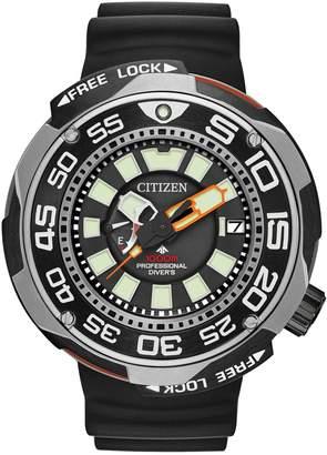 Citizen ProMaster Eco-Drive BN7020-17E Watch