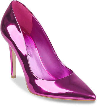 GUESS Blixee Pump - Women's
