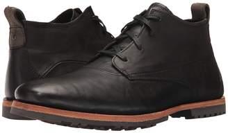 Timberland Bardstown Plain Toe Chukka Men's Boots