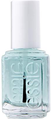 Essie All In One Base & Top Coat