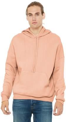 B.ella Canvas 3729 Unisex Sponge Fleece Pullover Sweatshirt