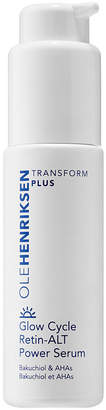 Ole Henriksen OLEHENRIKSEN Transform Plus Glow Cycle Retin-ALT Power Serum