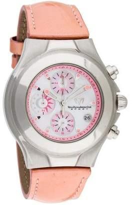 Technomarine Techno Marine Sport Chronograph-TMCS Watch