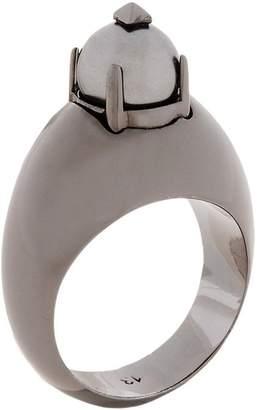 Valentino Rings - Item 50208457JS