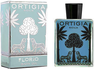 Ortigia Florio Bath Oil