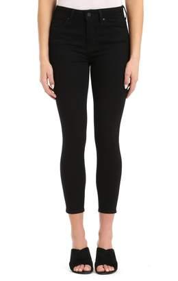 Mavi Jeans Tess Super Skinny Jeans