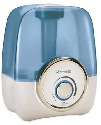 PureGuardian® 100-Hour Cool Mist Ultrasonic Humidifier