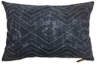 DISTINCTLY HOME Blue Jean 16' x 24' Cushion