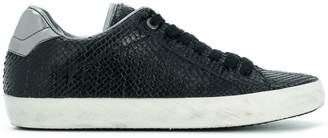 Zadig & Voltaire Zadig&Voltaire Zadig Neo Keith sneakers