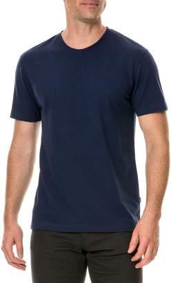 Rodd & Gunn Stafford Regular Fit Slub Knit T-Shirt