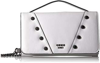 GUESS Kaia Rivet Wallet on a String