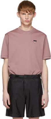 2aa14081 Prada Men's Clothes - ShopStyle