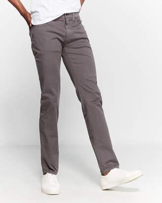 1d9526a1 Joe's Jeans The Brixton Straight Jeans