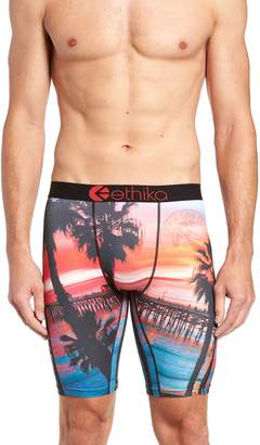 Ethika Sheckland Stretch Boxer Briefs
