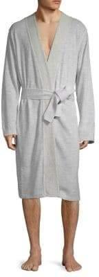 UGG Kent Heathered Robe