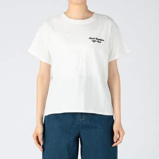 INGNI (イング) - INGNI レトロガールTシャツ