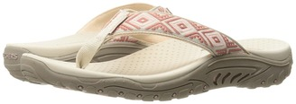 SKECHERS - Reggae - Decorum Women's Shoes $40 thestylecure.com