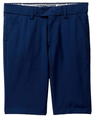 Appaman Bermuda Dress Shorts (Toddler, Little Boys, & Big Boys)
