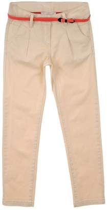 Silvian Heach KIDS Casual trouser