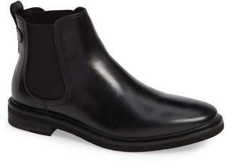 Kenneth Cole New York Whistler Mid Chelsea Boot