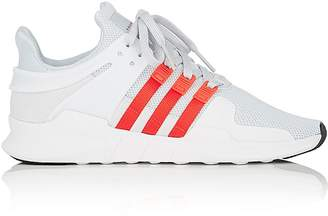 adidas Men's EQT Support ADV Sneakers