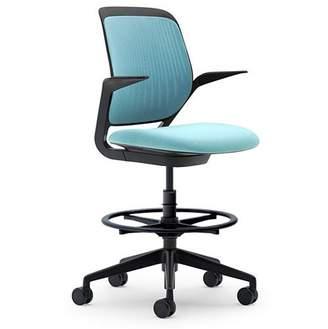 Steelcase Cobi Drafting Chair
