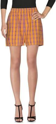 N°21 N° 21 Shorts